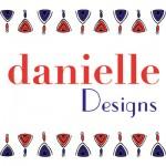 Danielle Designs