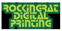 Rockingrat Printers
